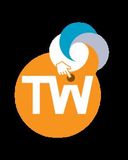 Pack LocalWeb (Diseño Web + Sistema de Venta con Inteligencia Digital (VID) – Reg