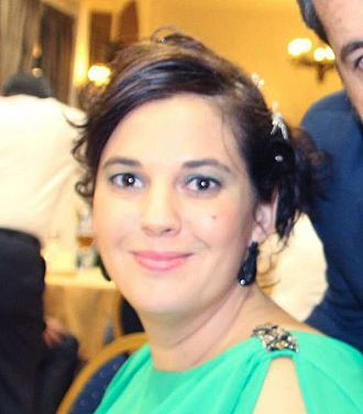 Rosa Márquez - Zapatería Infantil Depaseo