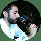 Jesús Hidalgo - Sherry barrels