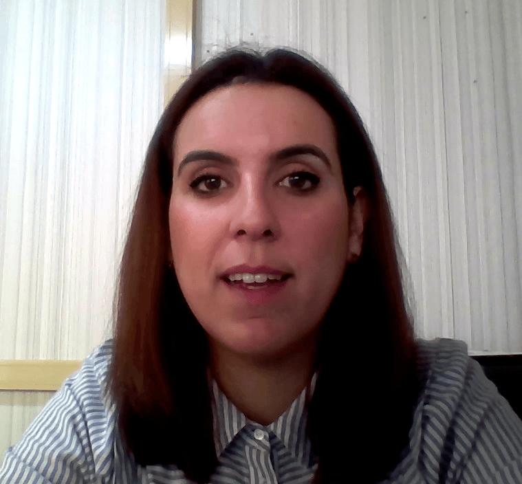 M.Tere Serrano - Asv Decoración