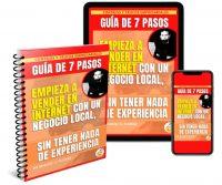 Mock-7-pasos-vender-online-negocio-local (1)
