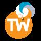 cropped-Logo-tuwebaunclick.png